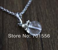 Dangle for Floating Charm Living Locket Chains & Charm Bracelets e852(Mix minimum order $10)