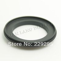 Wholesale 52 mm Macro Reverse reversing Mount Adapter Ring For NIKON Camera body Free Shipping & tracking number