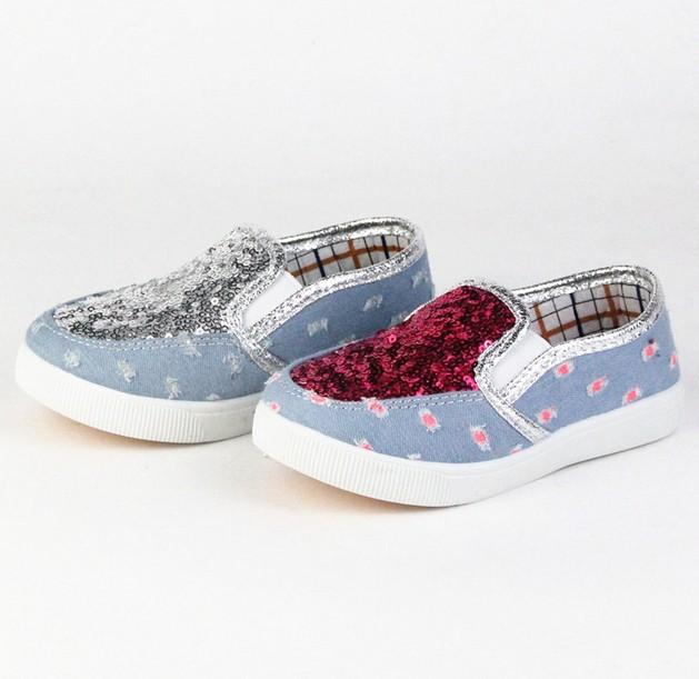 cute teen shoes eBay
