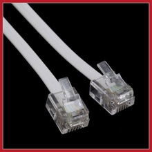 cable line up promotion