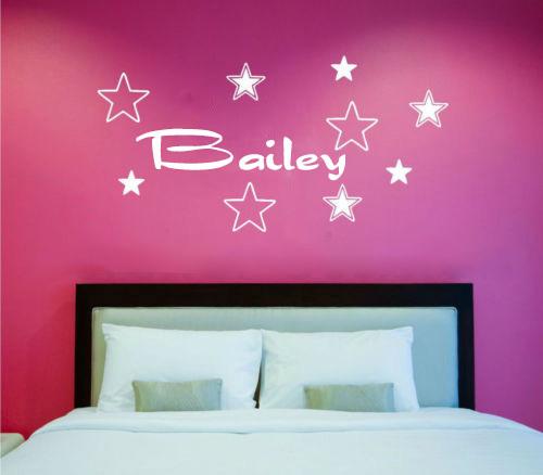 Kids kamers kleuren promotie winkel voor promoties kids kamers kleuren op - Wallpapers voor kamer ...