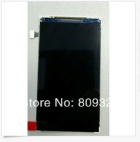 New LCD display Screen For Huawei Ascend G510 U8951 T8951 G520 C8813 5pcs/1lot  Free shipping