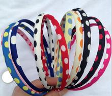 wholesale plastic headband