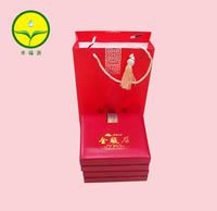 Top Class Wuyi black tea Gold Junmei Black Tea chinese black tea 250g+Secret Gift+free shipping Organic tea