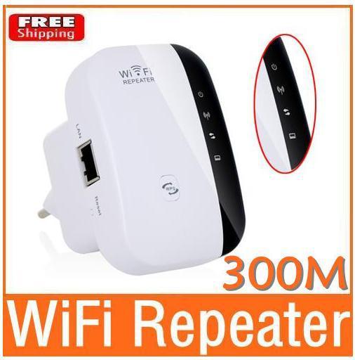 Nouvelle mise jour sans fil n r p teur wifi g for Repeteur wifi exterieur