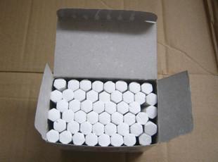 ручка доски дополнительно чистый белый мел
