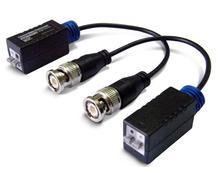 popular video transmission
