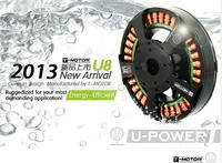 T-Motor U-POWER U8 100kv
