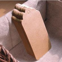 brown bag paper art price