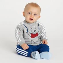 cheap baby brand
