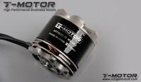 T-Motor MT3520 400kv