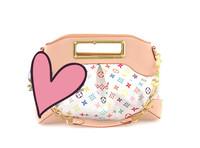 Free Shipping! 2014 High Fashion Women Handbags of Famous Brands Women Leather Handbags Tote Bag