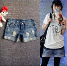 popular ladies short