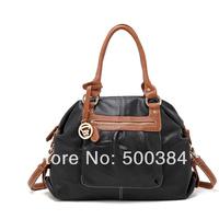 Toppest Quality Brand Women Totes Messenger Bag Shoulder Bag 45.5*13.5*32cm PU Fashion Bag