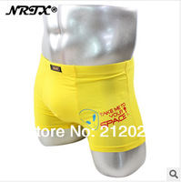 High quality,men briefs/shorts,sexy male underwear,fashion design+Free sizes+mixed color+beautiful gift,men's clothing