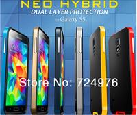 wholesale spigen case for galaxy s5. Spigen SGP NEO Hybrid Bumblebee Case for Samsung Galaxy S5 SV i9600 100pcs Free shipping