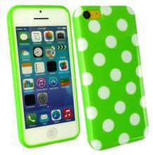 iphone cases green price