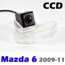 cheap reversing camera review