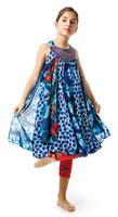 Hot Sale 2014 new catimini brand children dress,embroidered floral girls dress,princess kids dress girl,designer girls' dresses