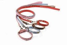 dog collar brand price