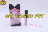 New Fairy Girl Dolly  Wink Eyelash Fix 24 hours Eyelash special adhesive Free Shipping