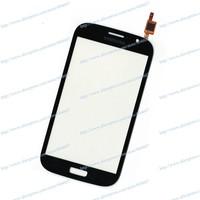 New Original Blue Touch Screen Digitizer Glass for Samsung Galaxy Grand I9080 GT-I9080 Phone