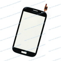 New Original Blue Touch Screen Digitizer Glass for Samsung Galaxy Grand I9080 GT-I9080 Phone