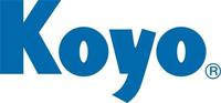Koyo D2-BAT Battery - CPU Controller PLC