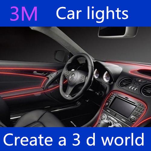 Omgevingstemperatuur interieurs koop goedkope for Auto interieur verlichting