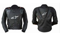 A star Racing Suits Motorcycle Riding Clothing Motorcycle Riding Jackets Original Material Waterproof Windproof Oxford Cloth