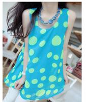 Женское платье 8324 nvrenjieb36-8324