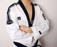 Pride WTF taekwondo mooto taekwondo clothes coach service Taekwondo & Karate