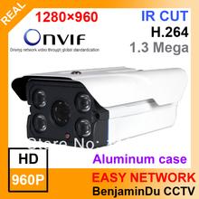 wholesale ip bullet camera