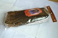 marley braid hair dendy kinky twist hair afro kinky braiding hair 120g 5PCS\LOT 1B\27#
