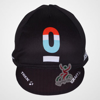 2014 radio shack  mountain bike perspiration breathable , quick-drying sun hat Cap Outdoor Cycling -black