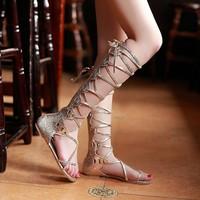 New shoelace shoes with genuine leathe,sapatilha feminino shoes for women