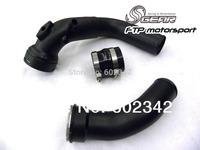 SGEAR N55 air intake charge pipe kit for bmw F20 F30 M135i 335i M235i 435i