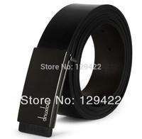 Free shipping Burst models fashion ladies casual men's business belt wide belt factory outlets