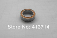 hybrid ceramic bearings/fishing reel bearings SMR137 2RS CB A7 7x13x4mm