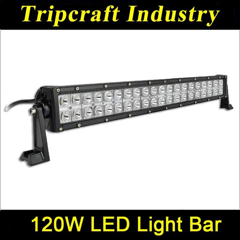 popular led flood lights 12 volt marine buy cheap led. Black Bedroom Furniture Sets. Home Design Ideas
