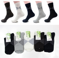 2014 New Style High Quality men Socks,  Classic thicken Men Socks, Trend Style Gentlemen socks 10pairs/lot of wholesale L15-175