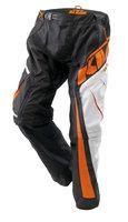 2014  RaceTech Pant  Heavy-duty enduro style pant  X-TREME  Offroad pants Powerwear
