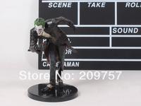 DC Comics Uniiverse The Joker PVC Action Figure Model 14cm