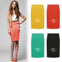 New 2014 Women Fashion Summer Shorts Women Package Hip Skirt Women Hot Pants Women Casual Pants Plus Size S-XL WHP004