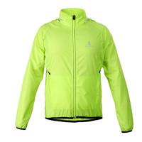 WOLFBIKE Fashion Men women Cycling Wind Jacket Bike Coat Bicycle Jersey outdoor sportswear clothing cycling clothing women
