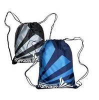 Swimming Pool Swim Summer Beach Water Resistant Shoulder Backpack Beach Easy Drawstring School Bag GYM Sports Boys Girls Unisex