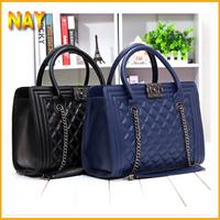 Guaranteed 100% Luxury Genuine Leather Handbags Women Famous Brands Bag Women Messenger Bags Designer Handbags B1568