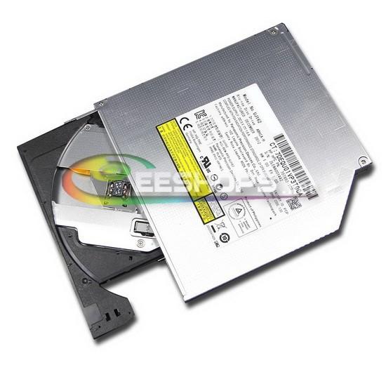 for Acer Aspire V5 Series V5-571 V5-571P V5-571G Notebook 6X 3D Blu