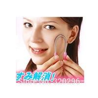 Woman Face hair remover
