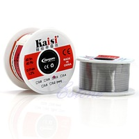 0.5mm Tin Lead Rosin Core Solder Soldering Wire 60/40-PY